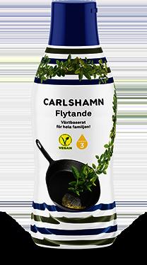 Carlshamn Flytande 80 % 750 ml